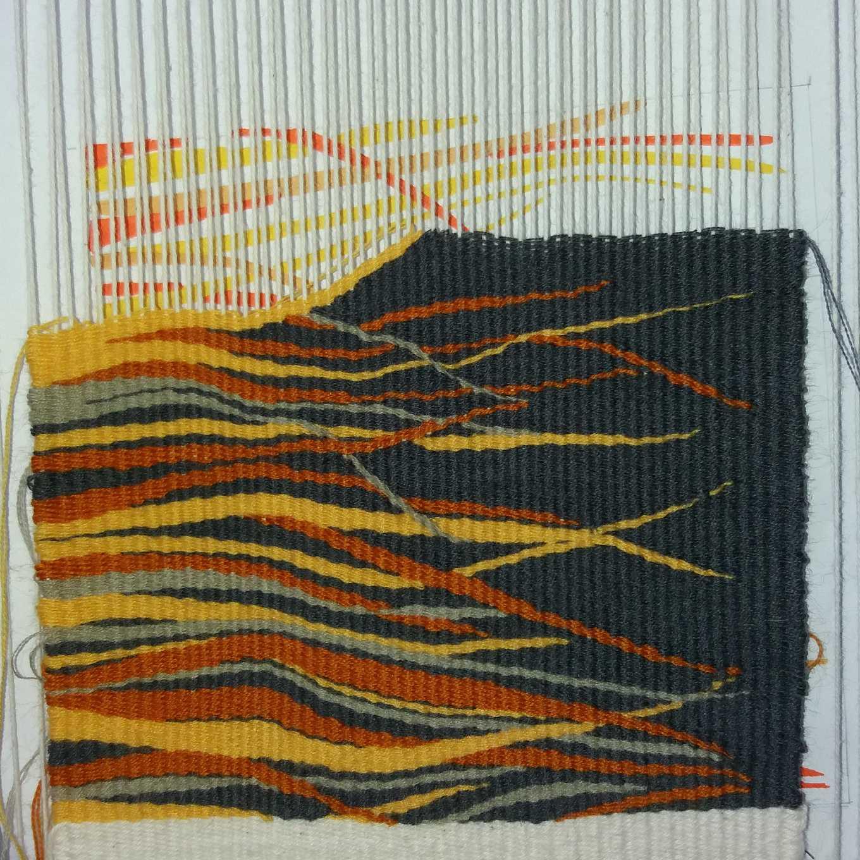 Tapestry Weaving Workshops