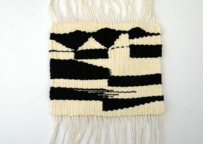 woven tapestry beginner techniques